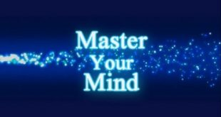 Master Your Mind Habits