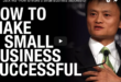 Small Business Successful