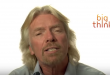 Richard Branson - Think Big