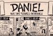 Daniel Bible