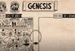 Gensis 2